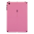 Speck CandyShell для iPad mini Flamingo Pink/Fuchsia Pink (SPK-A1956)