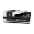 Сканеры HP Scanjet Enterprise Flow 7500