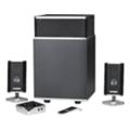Компьютерная акустикаAltec Lansing FX4021