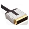 Аудио- и видео кабелиProfigold PROV7101