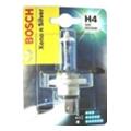 Bosch H4 Xenon Silver 12V 60/55W (1987301068)