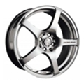 Колёсные диски Racing Wheels H-340 (R16 W6.5 PCD5x114.3 ET45 DIA67.1)