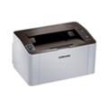 Принтеры и МФУSamsung SL-M2020W