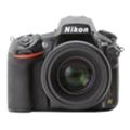 Цифровые фотоаппаратыNikon D810 body
