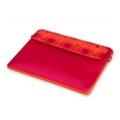 Чехлы и защитные пленки для планшетовSOX SLE CHD4 GX9