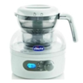 Chicco Natural Steam Cooker