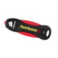 USB flash-накопителиCorsair 16 GB Flash Voyager GT