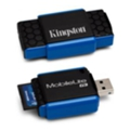 Кардридеры Kingston MobileLite G3 FCR-MLG3