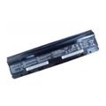 Аккумуляторы для ноутбуковPowerPlant NB00000005