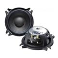 АвтоакустикаHelix Precision P203