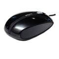 Клавиатуры, мыши, комплектыDeTech DE-2096 Black USB