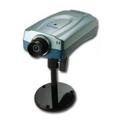 Web-камерыREPOTEC Repotec RP-VP700