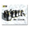 Коврики для мышкиPODMЫSHKU Линукс