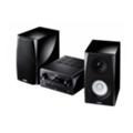 Музыкальные центрыYamaha PianoCraft MCR-N560 Black
