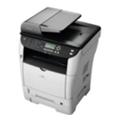 Принтеры и МФУGestetner SP3510SF