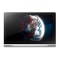 ПланшетыLenovo Yoga Tablet 2 Pro 1380F (59-429465)