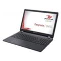 НоутбукиPackard Bell EasyNote ENTG71BM-C744Ckk (NX.C3UEU.009)