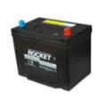 Автомобильные аккумуляторыRocket SMF NX110-5