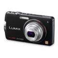 Цифровые фотоаппаратыPanasonic Lumix DMC-FX700