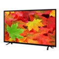 ТелевизорыBRAVIS LED-4219
