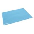 Коврики для мышкиDefender NB microfiber blue, grey (50709)