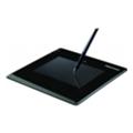 Графические планшетыHanvon Wireless WL0604M