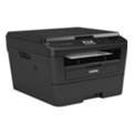 Принтеры и МФУBrother DCP-L2560DWR