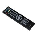 LG MKJ33981404