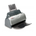 СканерыXerox DocuMate 150