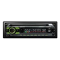 Автомагнитолы и DVDInsider S-300DVD-U