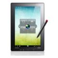 Lenovo ThinkPad 16 GB
