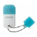 USB flash-накопителиApacer 32 GB AH139 Blue USB 2.0 (AP32GAH139U-1)