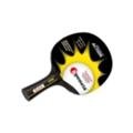 Ракетки для настольного теннисаSponeta Action