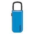 USB flash-накопителиSanDisk 16 GB Cruzer U Blue SDCZ59-016G-B35BZ