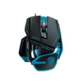 Клавиатуры, мыши, комплекты Mad Catz R.A.T. TE Gaming Mouse for PC and Mac Blue USB