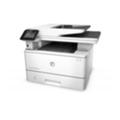 Принтеры и МФУHP LaserJet Pro MFP M426fdw