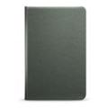 Чехлы и защитные пленки для планшетовZenus E-Stand Diary Case for Galaxy Note 8.0 Grey