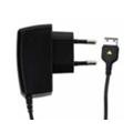 Зарядные устройства для мобильных телефонов и планшетовAVALANCHE ACH-002