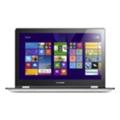 НоутбукиLenovo Yoga 500-15 (80R6004HUA)