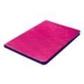 """Чехлы и защитные пленки для планшетовTrust Aeroo Folio Stand Universal 10"""" Pink (19995)"""
