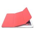 Чехлы и защитные пленки для планшетовApple iPad Air 2 Smart Cover - Pink MGXK2