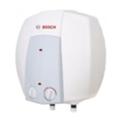 Bosch Tronic 2000T/ ES 015-5 M 0 WIV-T