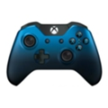 Рули и джойстики Microsoft Xbox One Wireless Controller Dusk Shadow