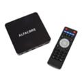 МедиаплеерыAlfacore Smart TV Logic