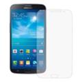 Защитные пленки для мобильных телефоновBiolux Samsung Galaxy Mega 6.3 (BG-SSGM)