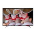ТелевизорыThomson 55FA5405