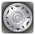 Колпаки для колесSKS 305 R15