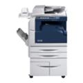 Принтеры и МФУXerox WorkCentre 5955