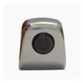 Камеры заднего видаPrime-X MCM-15 серебристая (универсальная)