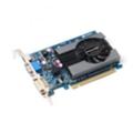 ВидеокартыInno3D GeForce GT 730 (N730-6SDV-E3CX)